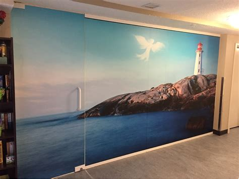 wall murals decals edmonton wall graphics edmonton