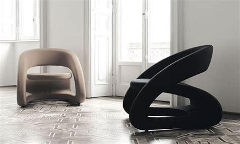 Modern Armchair Sale Design Ideas Poltronas Para Sala Conforto E Estilo Para Sua Sala