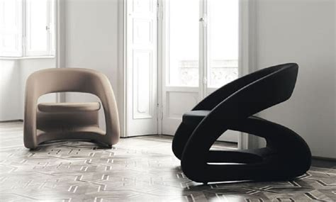Black Arm Chair Design Ideas Poltronas Para Sala Conforto E Estilo Para Sua Sala