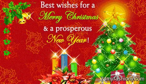 merry christmas  happy  year images   bb fashion