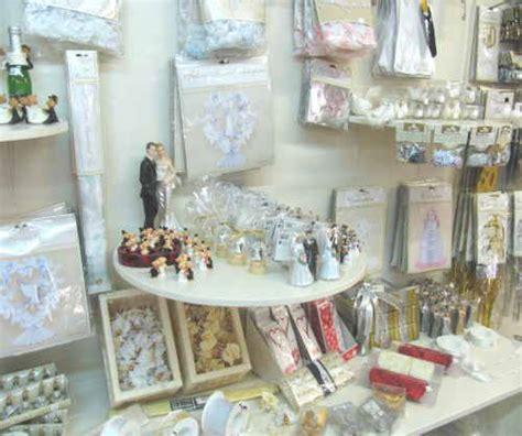 Hochzeitsdekoration Shop by Ballonsupermarkt Onlineshop De Hochzeitsdeko