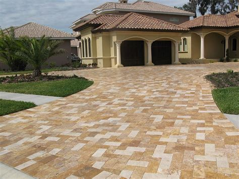 home driveway design ideas ideas and tips for driveway design corner