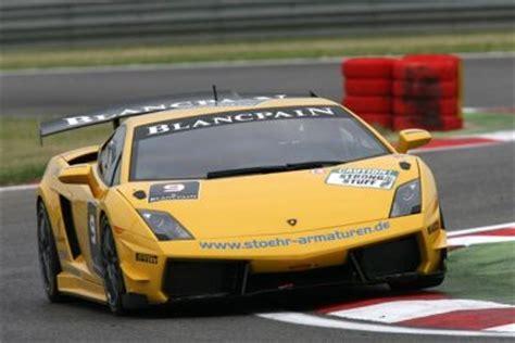 M Nchen Lamborghini by Lamborghini Munchen Team Holzer Il Video Di Adria