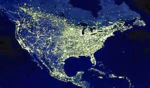 american energy means american recovery mjfellwrites
