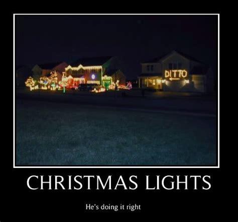 Christmas Lights Meme - aww christmas cute ditto fancy image 121038 on
