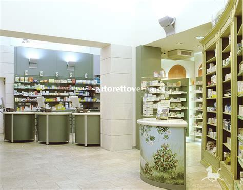 pharmacy interior design style kitchen picture concept pharmacy interior design