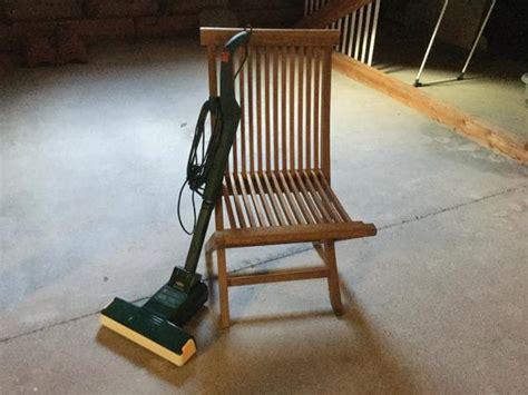 teppich reinigen ohne staubsauger vorwerk teppichreiniger neu und gebraucht kaufen bei