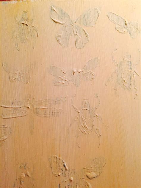 melanie testa paint sand paint
