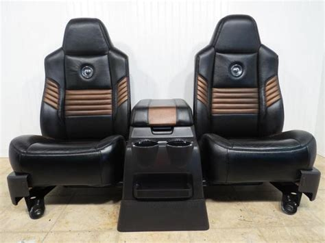 aftermarket truck seats ford replacement seats ford f150 oem car and truck seats