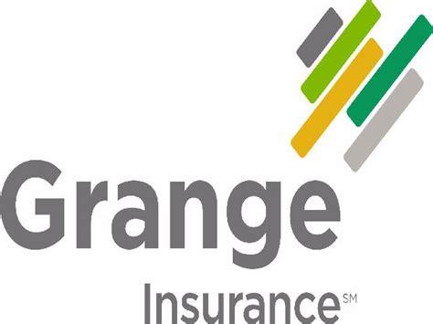 grange insurance phone number grange auto insurance phone number capitol car insurance