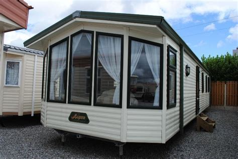 willerby aspen 37by12 brownes mobile homes cork