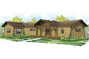 lodge house plans lodge style house plans greenview 70 004 associated