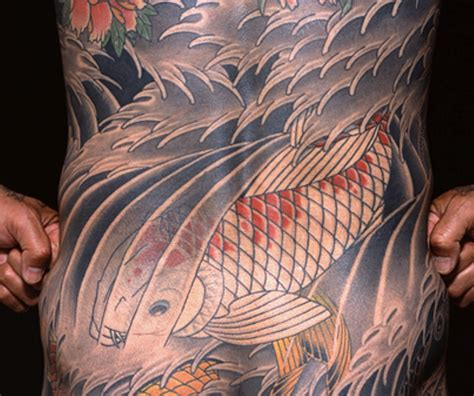 yakuza tattoo healing traditional anese tattoos tattoo collections