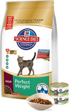 science diet cat food healthy cat food hill s pet