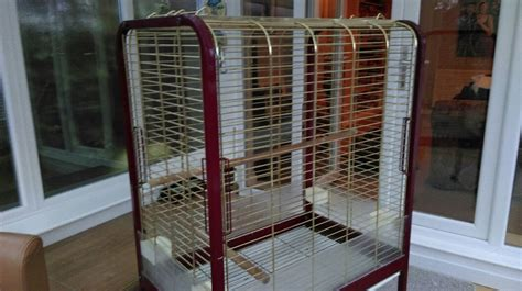 cage for sale large cages for sale images