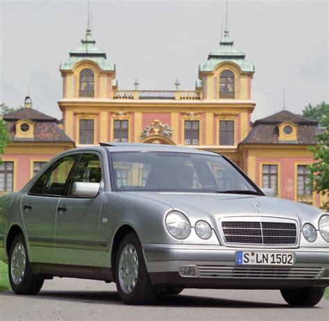 Auto Ummelden Kosten Siegen by Auto Rarit 228 Ten Oldtimerpreise Bei Technoclassica