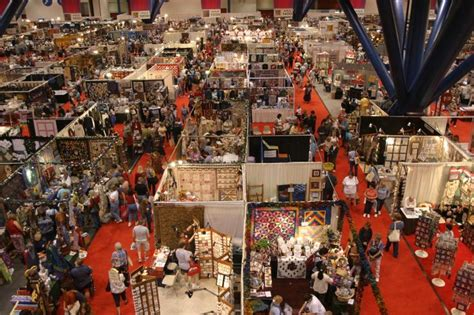 Houston International Quilt Show by Discover And Save Creative Ideas