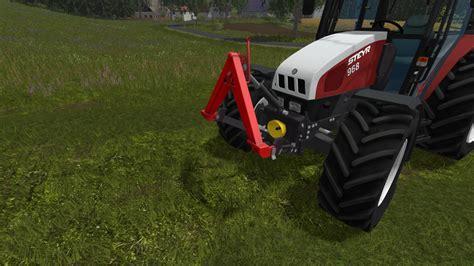 17 Best Ideas About Mod P 246 Ttinger Alpin 301 Fastcoupler 2 1 0 0 Ls17 Farming Simulator 2017 Mod Ls 2017 Mod