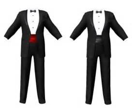 second life marketplace full perm rigged mesh men s