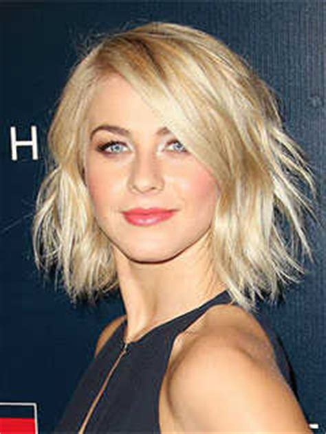 short shag haircuts for oblong face 30 short haircuts for women based on your face shape