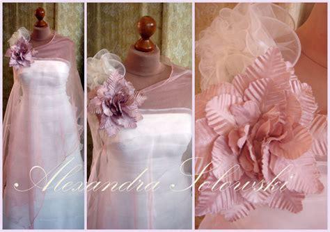 Brautkleider Leihen by Hochzeitskleider Leihen In Mannheim Kost 252 Mverleih Solowski