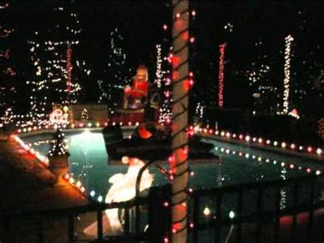 mauldin christmas lights princess decor