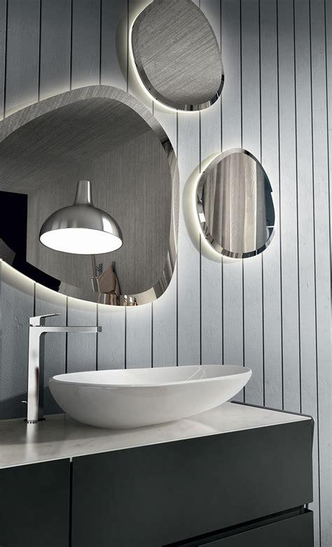 mobili bagno contemporanei mobili bagno contemporanei nike agor 224 s p a edon 233 design
