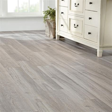 home decorators collection coastal oak