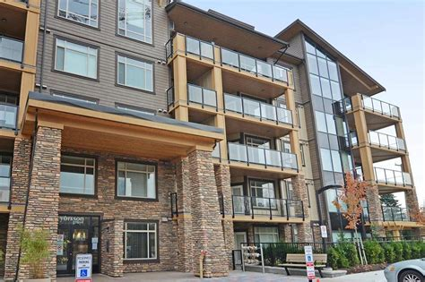 grove appartments yorkson grove apartments langley township bc walk score
