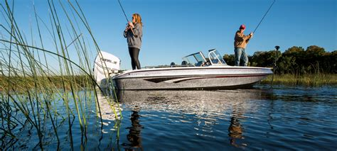 bass boat dealers in greensboro nc central carolina boat fishing expo greensboro nc