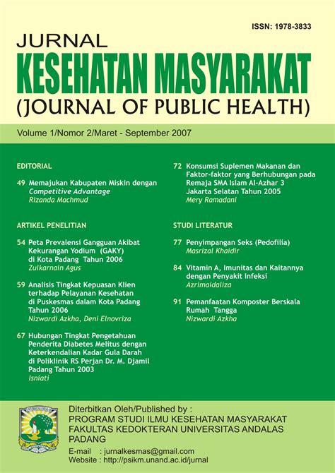 Motivation Letter Fakultas Kedokteran volume 1 nomor 2 maret september 2007 by psikm unand