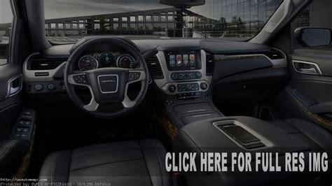 Pickup Bed Liner 2019 Gmc Denali Canyon Interior 2019 Auto Suv