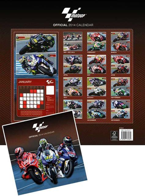 Motorrad Gp Kalender 2014 by Moto Gp Fahrzeuge Kalender 2014 Kalender 30x30