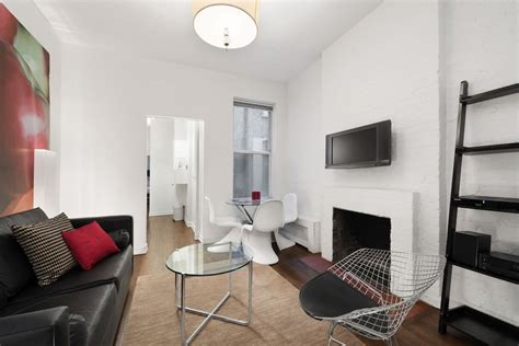chelsea 2 bedroom apartments chelsea charming one bedroom apartment short term