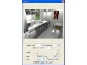 Home Design Software Exe by Sweet Home 3d Download Sourceforge Net