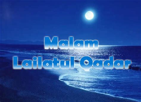 video tutorial sholat tasbih 7 keutamaan malam lailatul qadar tutorial blogz