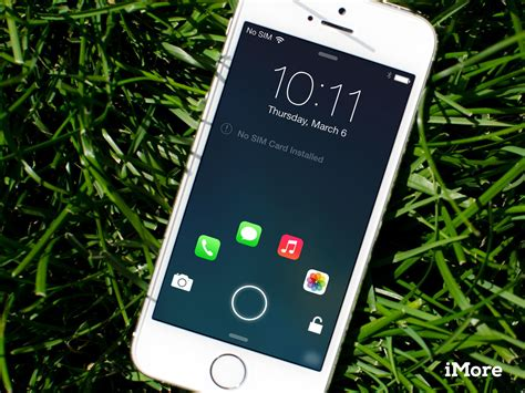 iphone pattern lock screen without jailbreak jellylock7 for jailbreak lets you access your most used