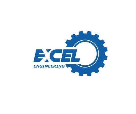 design logo engineering 62 famous engineering company logo design exles 2018