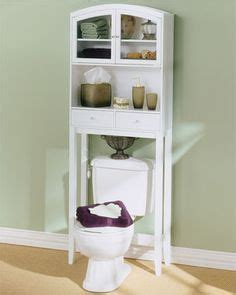 Cing Toilet Unit by 1000 Images About Space Savers On Pinterest Storage