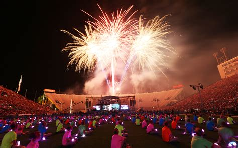 utah fireworks new year photos 150 years of utah independence day celebrations