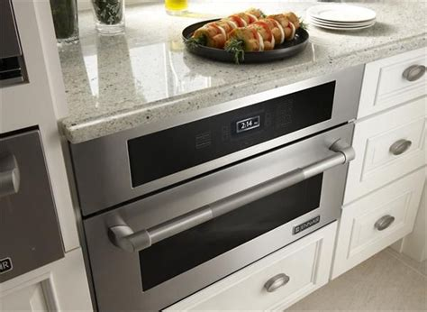 top 3 under counter microwaves ebay 50 best jenn air 174 perfect kitchen questionaire images on