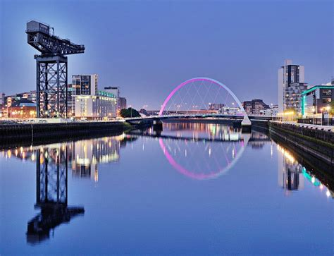 Search Glasgow Glasgow Driverlayer Search Engine