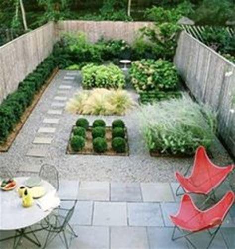 Backyard Ideas Less Grass 1000 Images About Grassless Backyard Ideas On