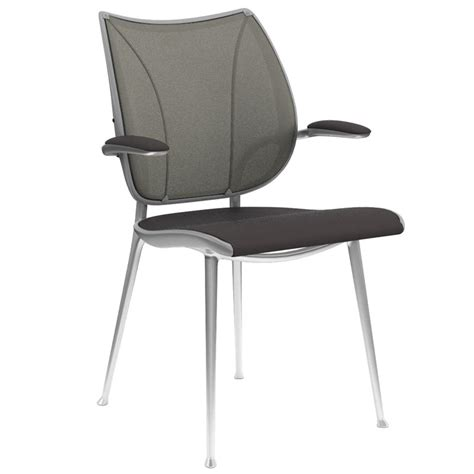 humanscale office chair parts humanscale chair parts bedroomfoxy herman miller aeron