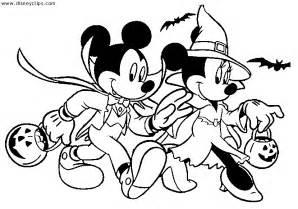 dessin 195 colorier magique halloween ce1