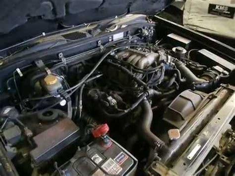 Shock Breaker Shock Absorber Nissan 2001 10004205 nissan pathfinder r50 factory service manual 1996 workshop manual