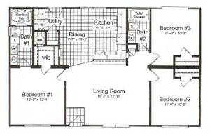patriot homes floor plans patriot homes floor plans best free home design idea