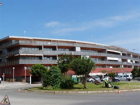 pisos en alquiler mahon ref 432 piso en mah 243 n mah 243 n fincas moncloa venta y