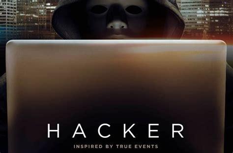 download film tentang hacker anonymous hacker torrent download 2017 bluray 720p
