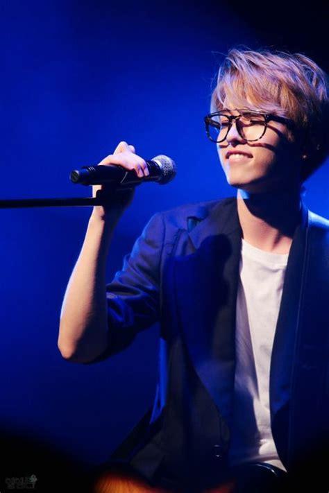 Jae Images